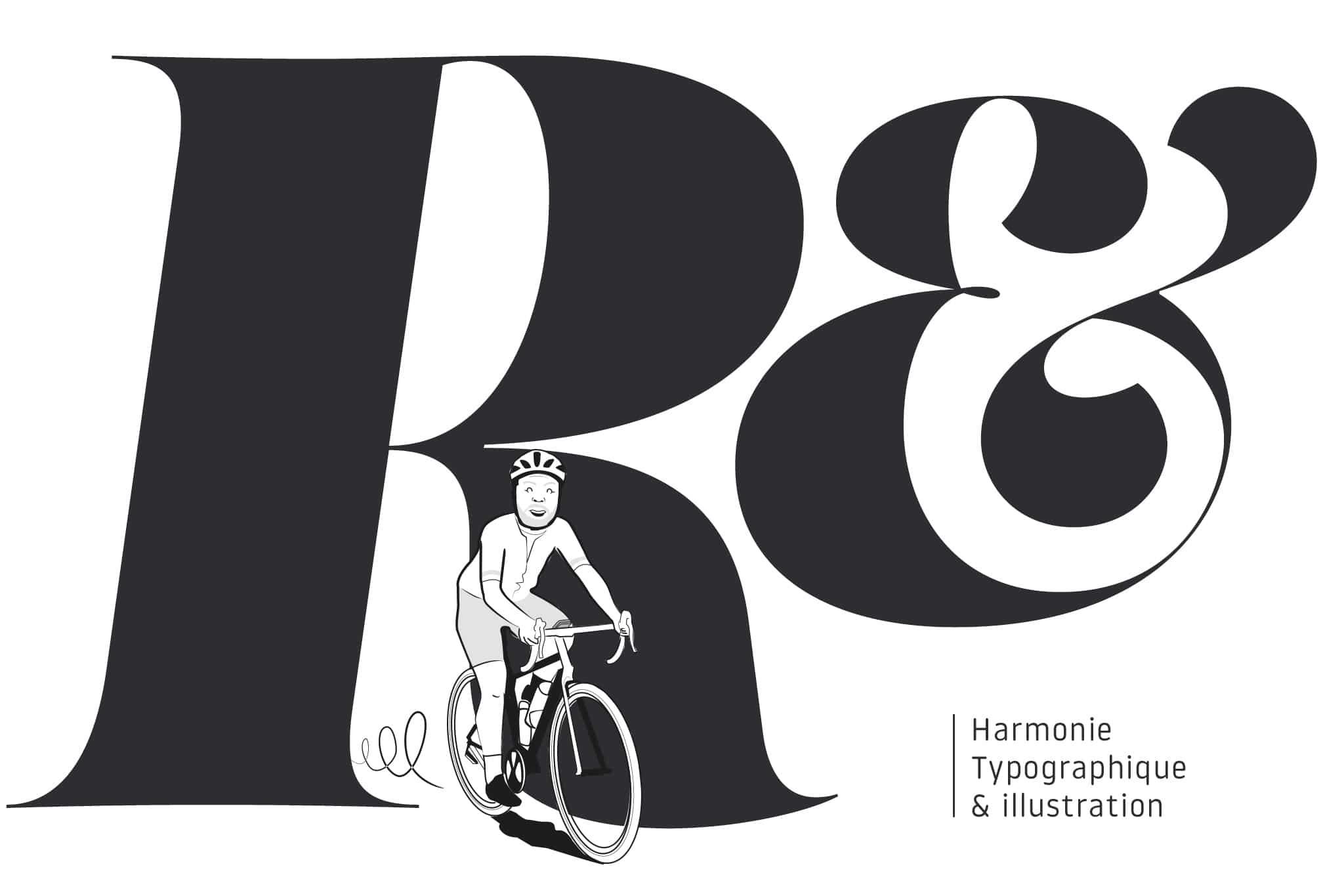 Harmonie typographique